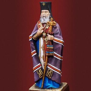 Св. Лука Войно-Ясенецкий