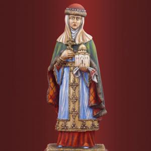 Св.княгиня Ольга