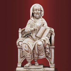Врач Гиппократ
