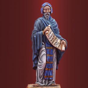 Св. Антоний Великий