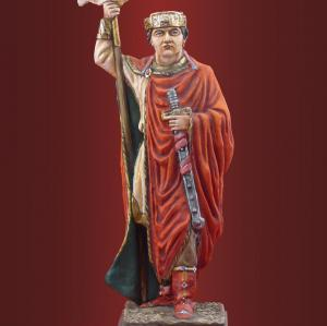 Св. Константин Великий