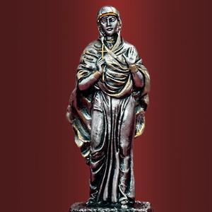 Св. Марина (Маргарита)