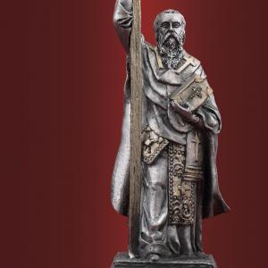 Св. равноапостольный Мефодий