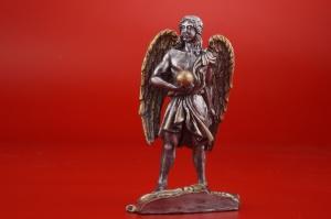 Ангел «Мужественное Сердце»