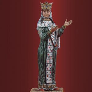 Св. царица Тамара