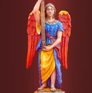 Ангел «Упование»