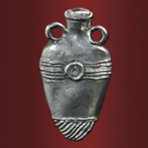 Медальон «Миро Драгоценное»