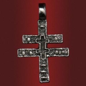 Крест «Восхождение»