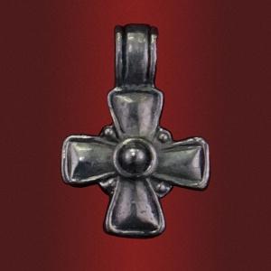 Крест «Ангел Господень»