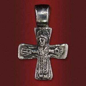 Крест «Объятия Отча»